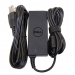 New-Genuine-Dell-Inspiron-15-Laptop-45W-Slim-AC-Power-Adapter