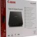 Canon-LIDE-300-A4-Letter-Flatbed-Scanner