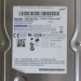 SAMSUNG-PC-Desktop-160GB-Internal-Harddisk-