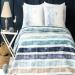 Home Textiles & Decoration