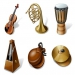 Other Musical Products