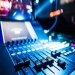 Live Sound & Stage Equipment