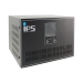 IPS, UPS and Batteries