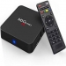 TV and video Accessories