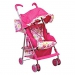 Strollers & Carriers