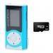 iPod & MP3 Player