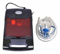 Bioland-Nebulizer-Machine--Bioland-compressor-nebulizer-machine