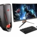 ফিফা অফার CORE i5 4GB RAM 1TB HDD 17""