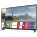 Television 22 inch LED - RELISYS dual glass > 1 year replace