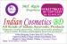 Shop Name: Indian Cosmetics BD