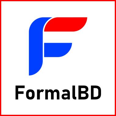 FormalBD