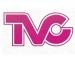 TVCBD.COM
