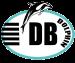 DB DOLPHIN