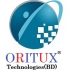 ORITUX Technologies (BD)-(OTB)