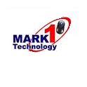 MARK ONE TECHNOLOGY