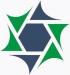 Olefins Trade Corporation