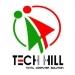 TECH HILL