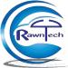 RAWN Technologies Ltd.