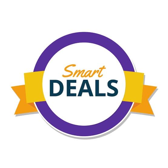 SmartDeal.com