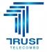 Trust TelecomBD