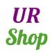UR Shop
