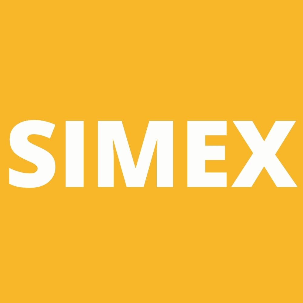 SIMEX Bangladesh