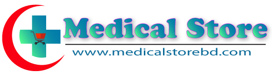 Medical Store BD