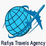 Rafiya Travels Agency