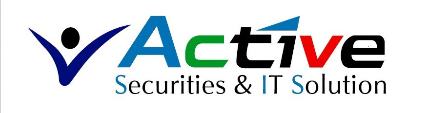 Active Securities & IT Solution