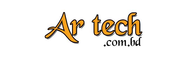 AR TECH & IT ZONE