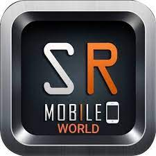 SR MOBILE WORLD